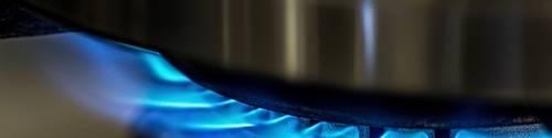 décolletage pièce secteur gaz