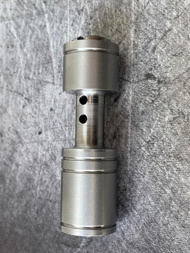 usinage-piece-acier
